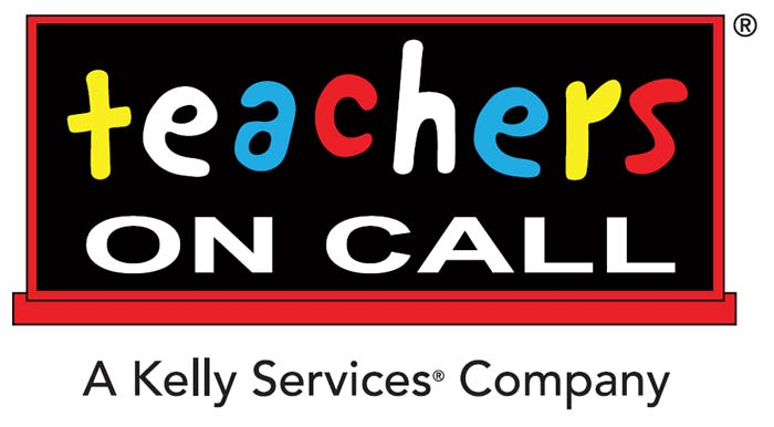 Teachers On Call